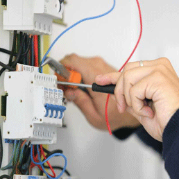 electrical-services-ellenbrook