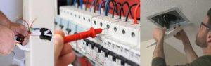 ellenbrook-electrician
